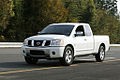 Nissan Titan King Cab 001.jpg