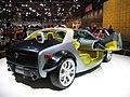 Nissan Urge Concept Car - Flickr - robad0b (2).jpg
