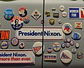 Nixon 72 C (30909059905).jpg