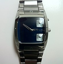 nixon in available watches styles now arrivals gotstyle different watch at new