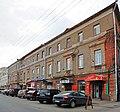 Nizhny Novgorod. Alekseevskaya St., 3.jpg