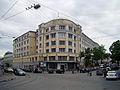 Nizhny Novgorod. Piskunova St, 11.jpg