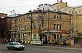 Nizhny Novgorod. Varvarskaya St., 14.jpg