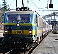 Nmbs 2140 Dendermonde.JPG