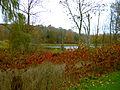 Nobleton Lakes (274245513).jpg
