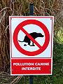 Nogent-sur-Seine-FR-10-panneau crottes de chien-2.jpg