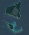 Nomuka and Nomuka Iki satellite view.png
