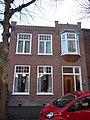 Noordwijk voorstraat nr 37.jpg
