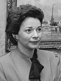 Nora Astorga - Wikipedia