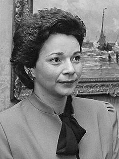 Nora Astorga Nicaraguan revolutionary