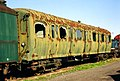 Nord-Belge railwaycar.jpg