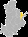 Nordhalben im Landkreis Kronach.png