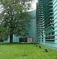 Nordische Botschaften - panoramio - Immanuel Giel.jpg