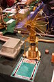 North American Model Engineering Expo 4-19-2008 015 N (2498366198).jpg