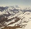 North Cascades hiking camp I went on 1972 (1836022968).jpg