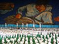 North Korea-Pyongyang-Arirang Mass Games-01.jpg