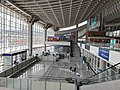 North Xiamen Railway Station 20181209-4.jpg