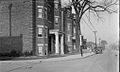 Northeast corner Eglinton and Redpath 1930.jpg