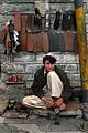 Northern Pakistan (438851485).jpg