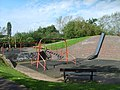 Northway Playpark - geograph.org.uk - 1042300.jpg