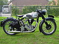 Norton International 490cc 1949.jpg