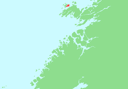 Norway - Borgan.png