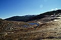 Norwegen 1998 (591 ) Weg zum Svartisen (49937264086).jpg