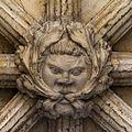 Norwich-Cathedaral-Green-Man-1.jpg