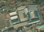 Noshiro Technical High School.png