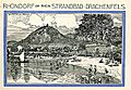 Notgeld Bad Honnef Strandbad Drachenfels Redeligx.jpg