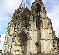 Notre-Dame d'Avioth1.jpg
