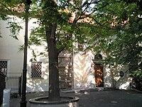 Notre Dame Bratislava (1).jpg