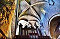 Notre Dame Du Puy Grasse 2.jpg