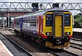 Nottingham railway station MMB 75 156470.jpg