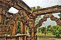 Nova Toran Temple , Khor ,Neemuch Nimach near vikram Cement Campus (18).jpg