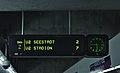 Novaj metroaj informomontriloj.jpg