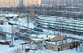 Novogireyevo (Moscow Metro depot) - 001.jpg