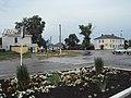Novokhopyorsk, Voronezh Oblast, Russia - panoramio (7).jpg