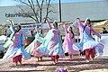 Nowruz Festival DC 2017 (32946274033).jpg