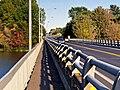 Noyan-Pont JJ Bertrand route 202.jpg