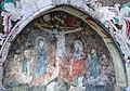 Nuestra Señora del Rivero (25131293823).jpg