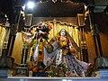 Nueva Vrajamandala Radha Govinda Chandra2.JPG