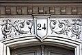 Numéro 024, Rue de Rivoli (Paris).jpg
