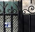 Numéro 072, Boulevard Auguste Blanqui (Paris).jpg