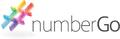 NumberGo logo.png