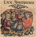 Nuremberg chronicles - f 077r 4.png