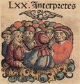 Nuremberg chronicles - f 077r 4.png