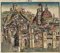 Nuremberg chronicles f 110v 1.png