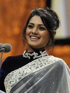 Nusrat Imrose Tisha Bangladeshi actress