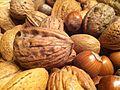 Nuts mixed.jpg